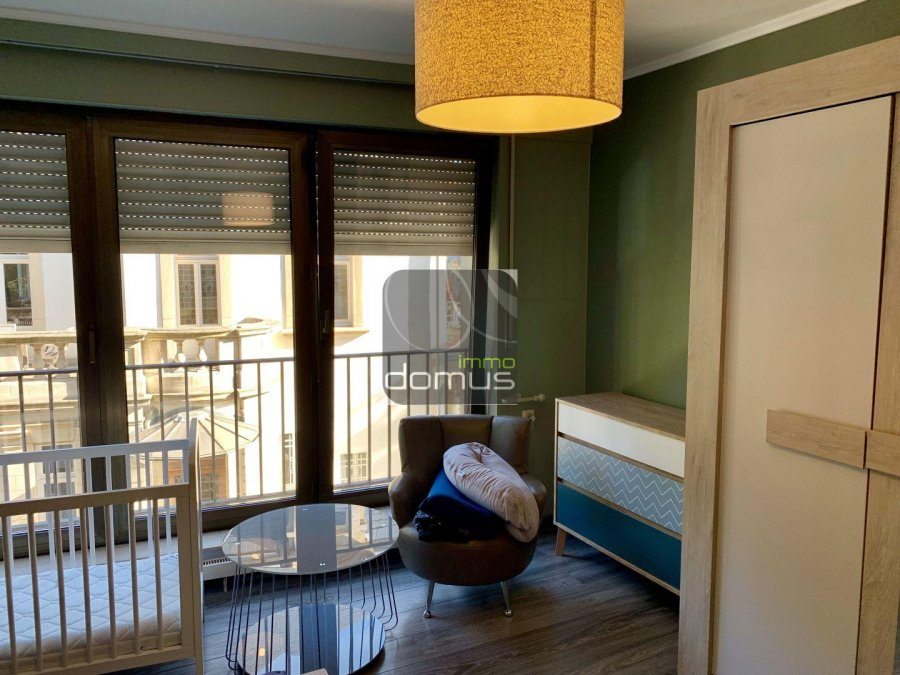 louer appartement 3 chambres 100 m² luxembourg photo 4