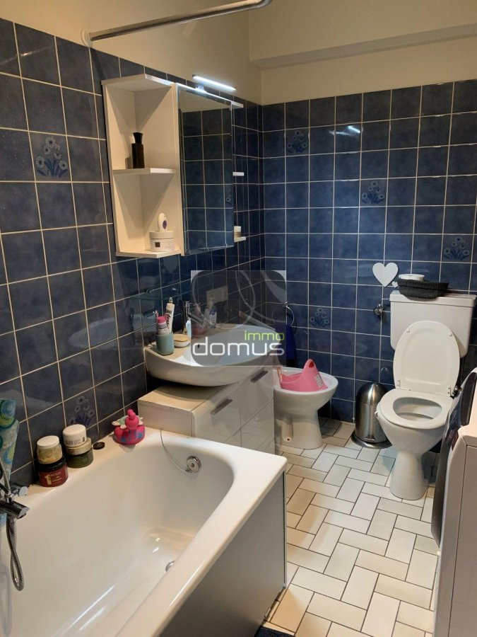 louer appartement 3 chambres 100 m² luxembourg photo 7