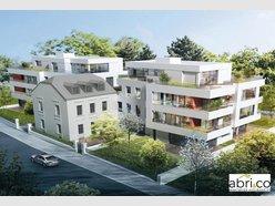 Appartement à vendre 2 Chambres à Luxembourg-Kirchberg - Réf. 4836525