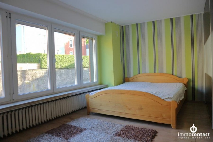 acheter appartement 3 chambres 82 m² luxembourg photo 6