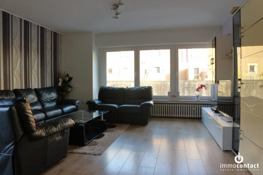acheter appartement 3 chambres 82 m² luxembourg photo 3