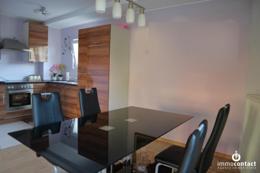 acheter appartement 3 chambres 82 m² luxembourg photo 5