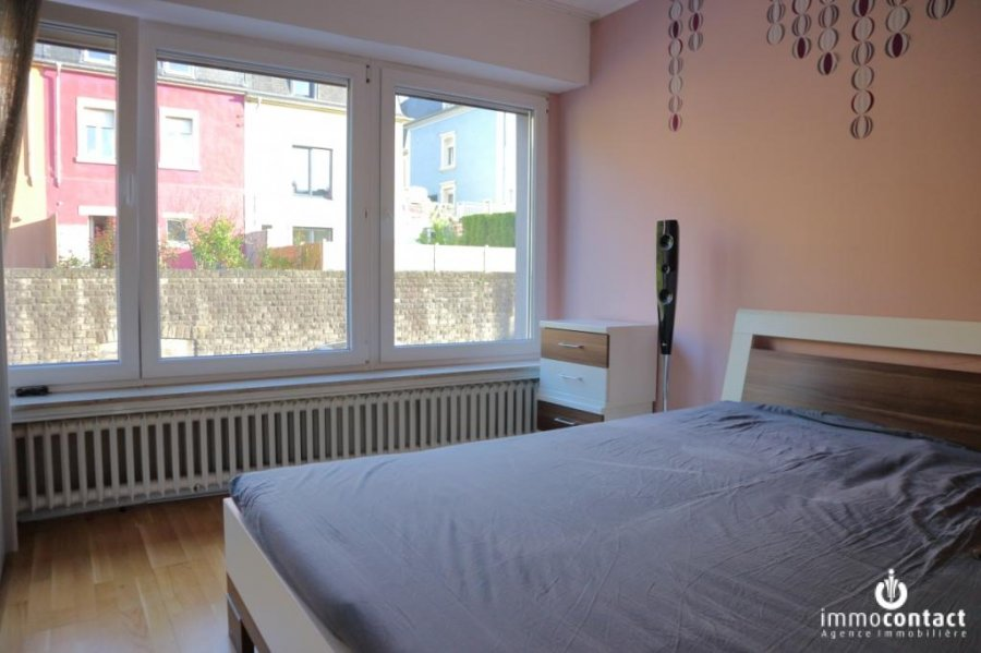acheter appartement 3 chambres 82 m² luxembourg photo 7