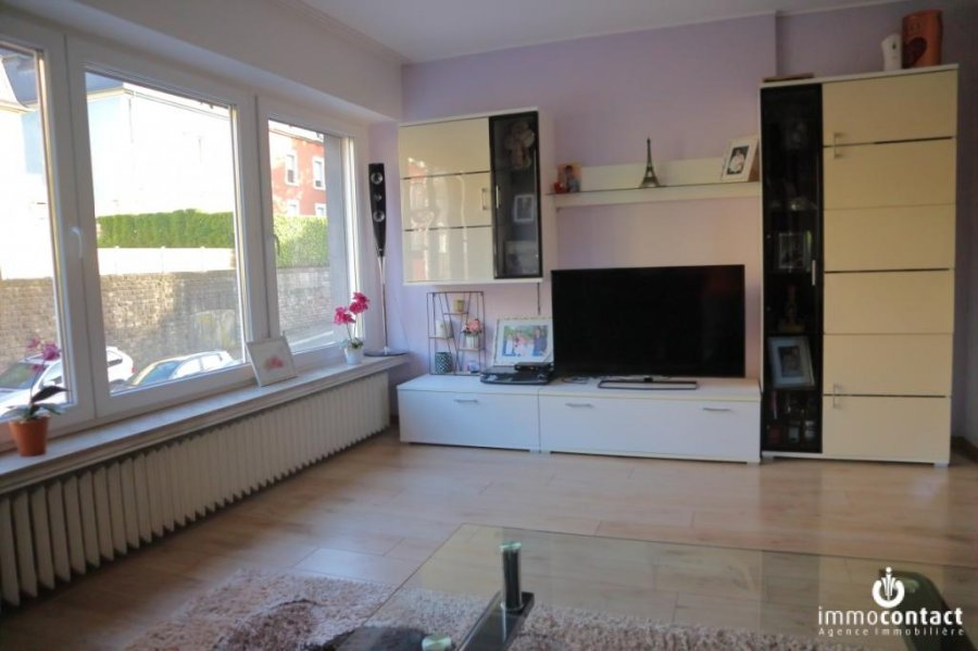 acheter appartement 3 chambres 82 m² luxembourg photo 1