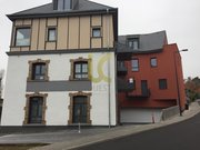 Appartement à louer 3 Chambres à Ettelbruck - Réf. 6618285