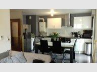 Appartement à louer F3 à Thionville - Réf. 6299053