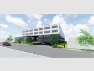 Bureau à louer à Windhof - Réf. 7216557