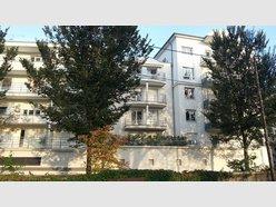 Appartement à vendre F3 à Nancy - Réf. 5123501