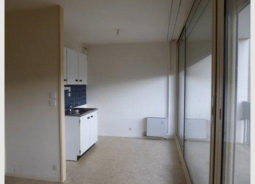 vente appartement angers maine et loire r f 5520813. Black Bedroom Furniture Sets. Home Design Ideas