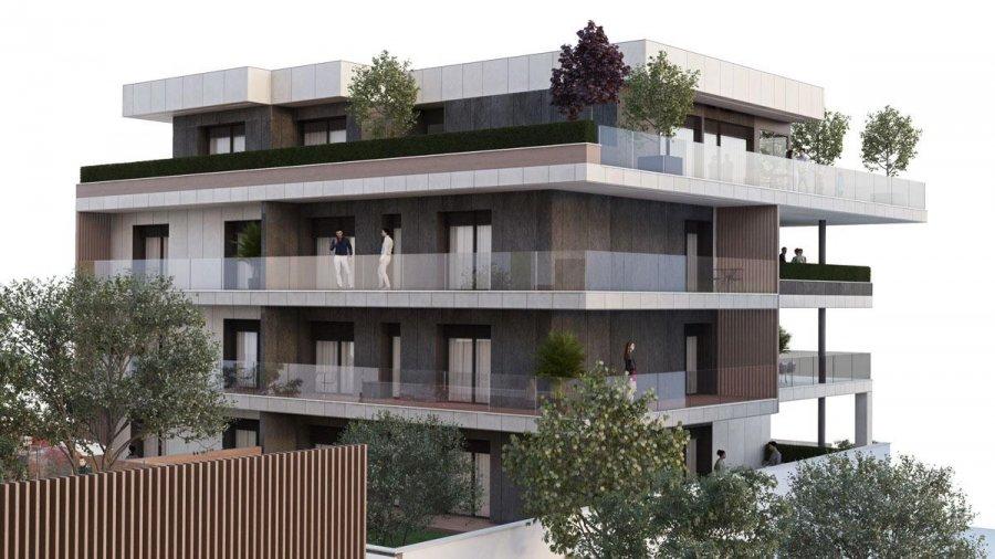 acheter appartement 2 chambres 104.17 m² bertrange photo 5