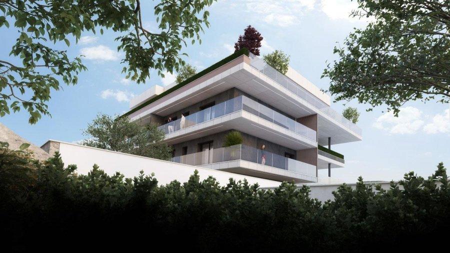 acheter appartement 2 chambres 104.17 m² bertrange photo 3