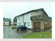 Haus zum Kauf 5 Zimmer in Illingen - Ref. 6577581
