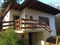 Haus zum Kauf 2 Zimmer in Rehlingen-Siersburg - Ref. 5139885