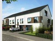 Maison jumelée à vendre 3 Chambres à Alzingen - Réf. 4828589