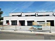 Maison individuelle à vendre 3 Chambres à Kehlen - Réf. 6077869