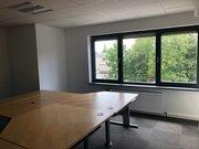 Bureau à louer 8 Chambres à Luxembourg-Hamm - Réf. 6540717