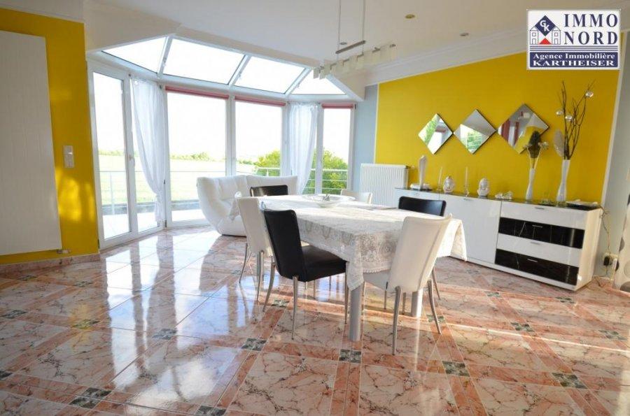 acheter maison individuelle 4 chambres 230 m² elvange (schengen) photo 6