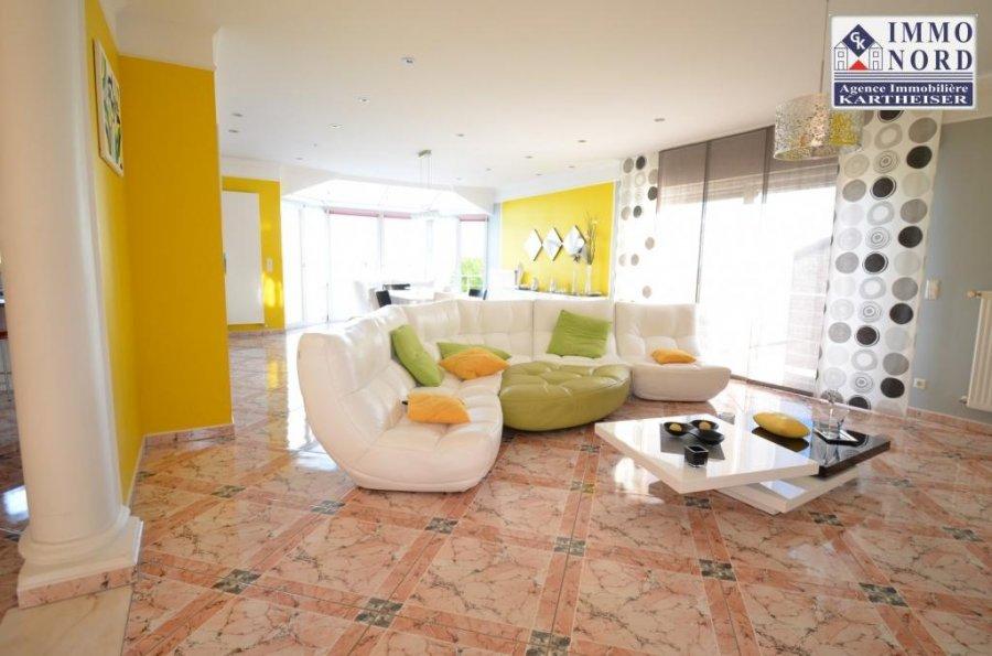acheter maison individuelle 4 chambres 230 m² elvange (schengen) photo 5