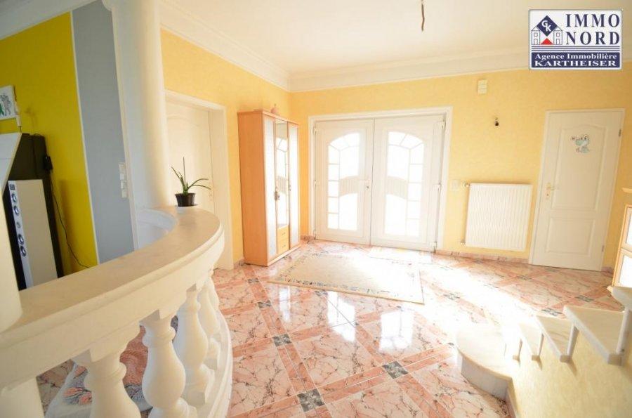 acheter maison individuelle 4 chambres 230 m² elvange (schengen) photo 1