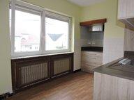 Appartement à louer F3 à Flétrange - Réf. 6016429