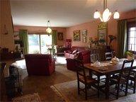 Maison à vendre F7 à Lay-Saint-Remy - Réf. 6159789