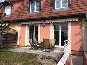Maison à vendre F4 à Attenschwiller - Réf. 6164141
