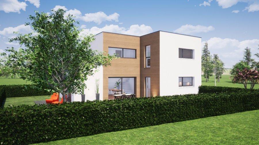 acheter maison 7 pièces 120 m² charly-oradour photo 1