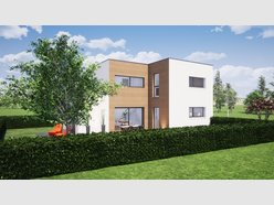 Maison à vendre F7 à Charly-Oradour - Réf. 5648045