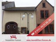 Terrain constructible à vendre à Konz - Réf. 6172333