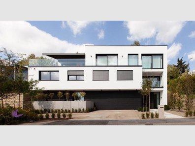 Villa à vendre 5 Chambres à Schuttrange - Réf. 6045357