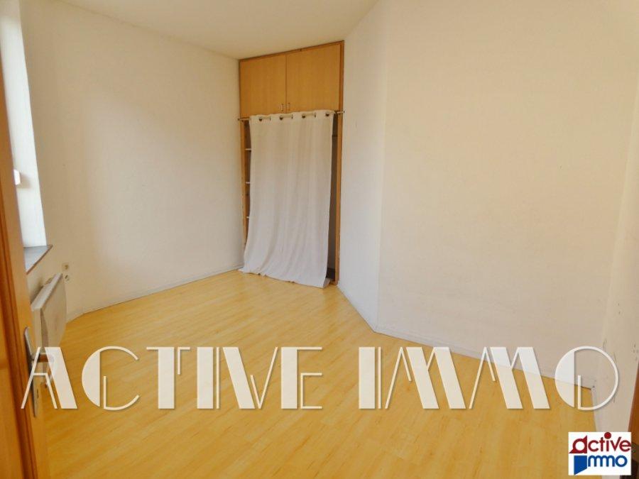 acheter maison 3 pièces 57 m² hayange photo 3