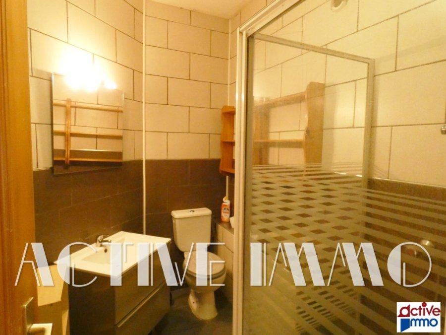 acheter maison 3 pièces 57 m² hayange photo 4