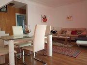 Maison à vendre 5 Chambres à Wiltz - Réf. 5922477
