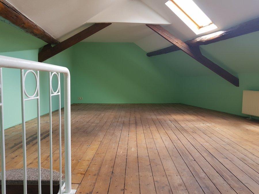 Maison à vendre 5 chambres à Wiltz