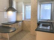 Appartement à vendre F4 à Nancy - Réf. 6057645