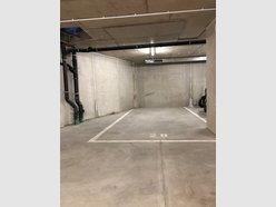 Garage - Parkplatz zur Miete in Luxembourg-Belair - Ref. 6651565