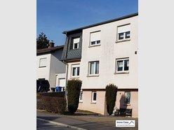Duplex à vendre 3 Chambres à Dudelange - Réf. 6192813