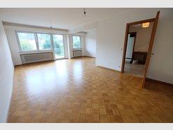 Wohnung zur Miete 2 Zimmer in Luxembourg-Centre ville - Ref. 7311021