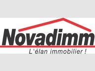 Appartement à vendre F2 à Bionville-sur-Nied - Réf. 6332077