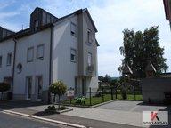 Dreigeschossige Wohnung zum Kauf 3 Zimmer in Bastendorf - Ref. 6405805