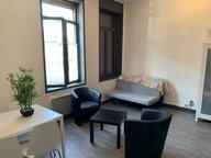 Appartement à louer F1 à Tourcoing - Réf. 6471341