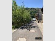 Bauland zum Kauf in Michelau - Ref. 6737581