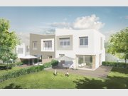 Lotissement à vendre à Niederkorn - Réf. 4251309