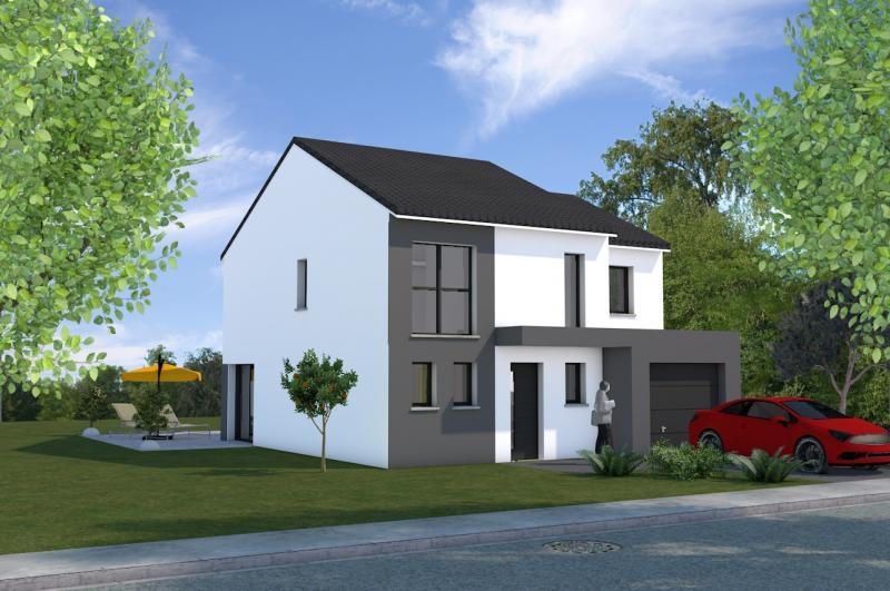 Maison à vendre à Yutz