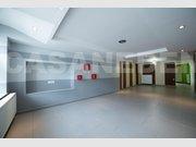 Maison à vendre F6 à Morhange - Réf. 6623149