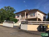Detached house for sale 2 bedrooms in Metz - Ref. 6434733