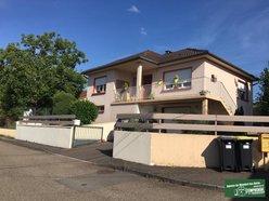 Maison individuelle à vendre 2 Chambres à Metz - Réf. 6434733