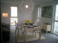 Appartement à louer F3 à Mutzig - Réf. 6631341