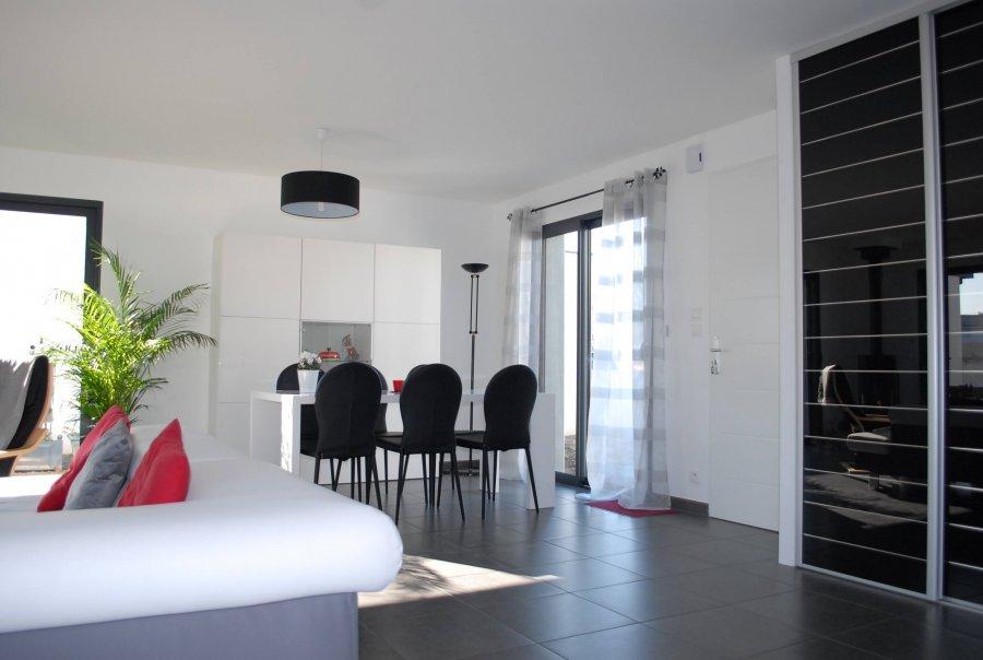acheter maison 5 pièces 95 m² besné photo 4