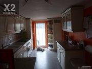 Einseitig angebautes Einfamilienhaus zur Miete 5 Zimmer in Minderlittgen - Ref. 4157357